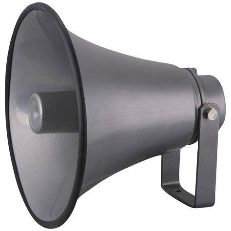 Speaker Horn pylehome phsp12k marine and waterproof weatherproof