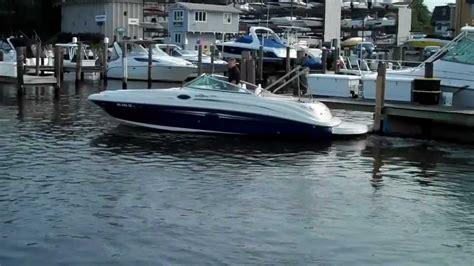 minos boats boat rental service boat fleet yolo boat rentals