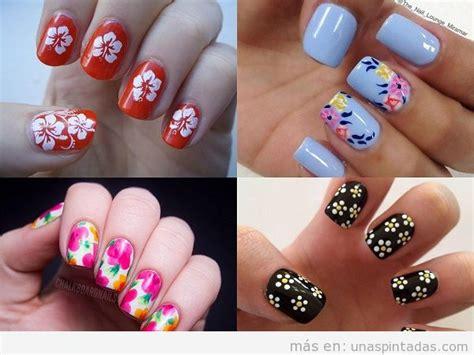 decorados de uñas de pies bonitos modelos de uas pintadas recuerden que tambin podemos