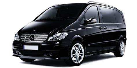 comfort maxi cab charges 24 hotline 90307733 singapore limousine taxi minibus