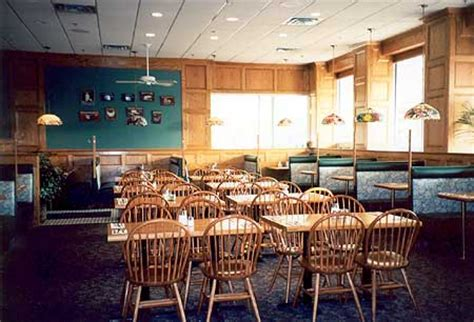 original pancake house near me original pancake house locations download govtopp