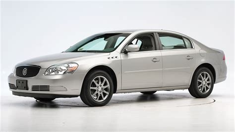 car owners manuals for sale 2006 buick lucerne electronic toll collection 2006 buick lucerne