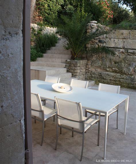 canapé d extérieur banquette design tufted