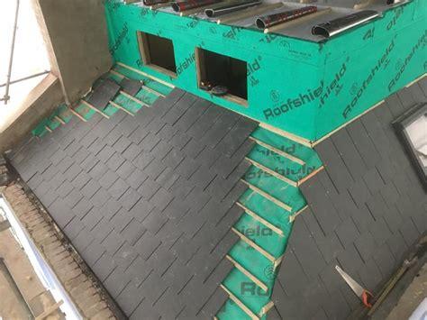 roofing wokingham wokingham roofing company roofers caversham flat