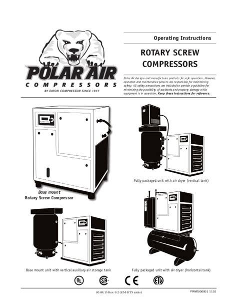 eaton polar air compressor wiring diagrams wiring