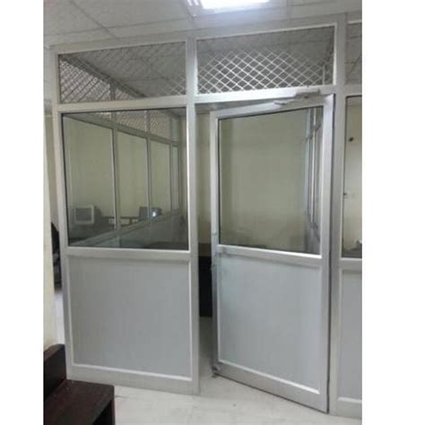 Aluminum Door by Aluminum Door Aluminum Doors