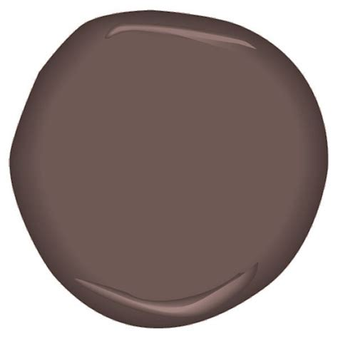 benjamin moore deep purple colors velvet plum csp 420 a deep smoky purple it s a perfect