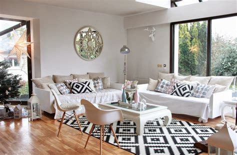 Image Style Scandinave by Decoration Style Scandinave Accueil Design Et Mobilier