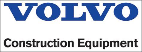 construction equipment logos volvo construction equipment volvo ce dealer woodco machinery