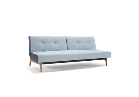 innovation living philippines design sofa beds
