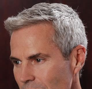 african with salt and pepper hair how can i get platinum highlights gray hair facts tips