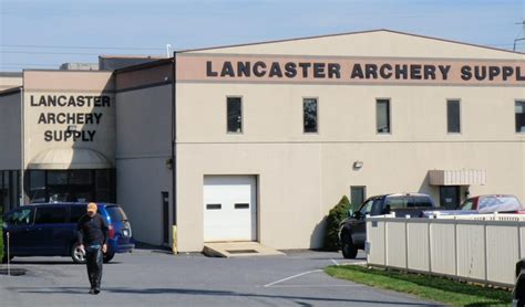Plumbing Supplies Lancaster Pa by Front Yelp
