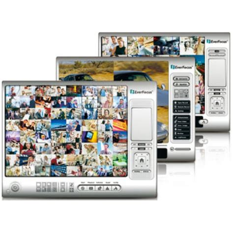 ip recording software ip and network recording software