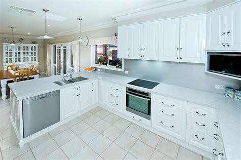 modern classic kitchen cabinets kitchen modern kitchen design ideas classic white