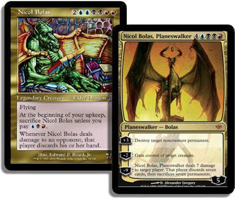 a gathering of evil books magic the gathering alara the 171 h c staff