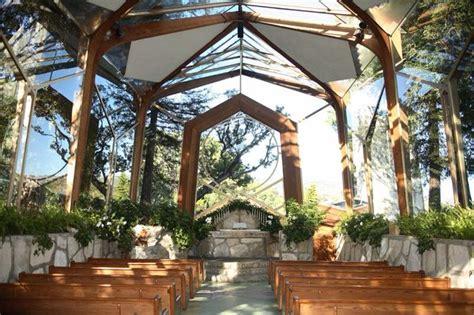 same day wedding chapels in southern california catholic church in california for quot outdoor