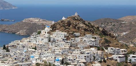 appartamenti ios grecia ios cicladi grecia mako tour hotel appartamenti
