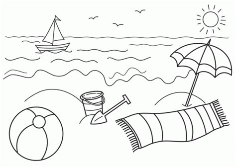 imagenes de las vacaciones para colorear pintando dibujos de quot felices vacaciones quot im 225 genes de