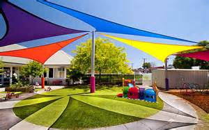 playground shades for commercial home use