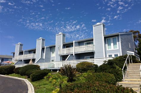 houses for sale in dana point dana vista condos for sale dana point real estate