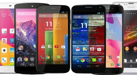Mini 2 Tahun 4 smartphone mini terbaik tahun 2014 dimensidata
