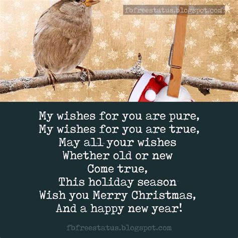 merry christmas wishes text  messages  images  christmas merry christmas wishes text