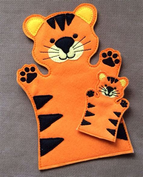 best 25 hand puppets ideas on pinterest puppets