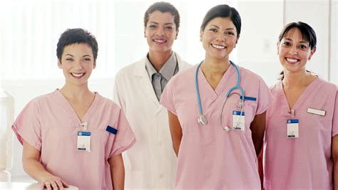 Msn Mba Nursing Salary by Rn Salary And Description Rn Outlook