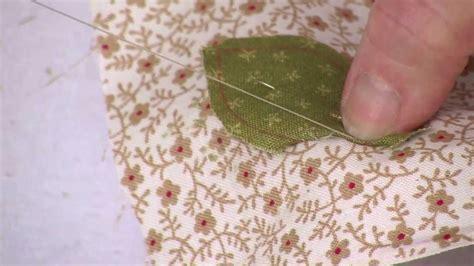 Patchwork L - patchwork l appliqu 233 traditionnel l atelier edisaxe