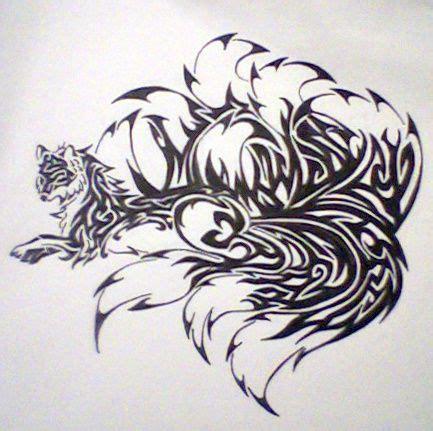 image result for kitsune tattoo tatuaże pinterest
