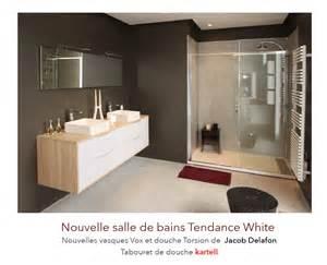 fabrication meuble salle de bain gascity for