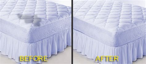 how to clean a wet bed how to clean a mattress correctly ncleaningtips com
