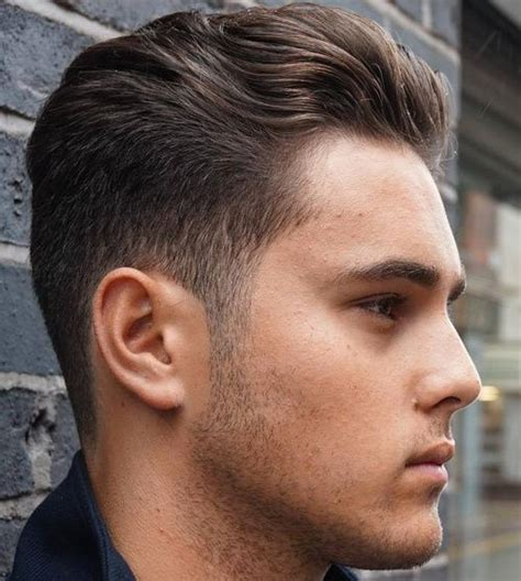curly hairstyles buzz cut crew cut taper fade cool mens hair 33 best images about men s buzz cuts on pinterest taper