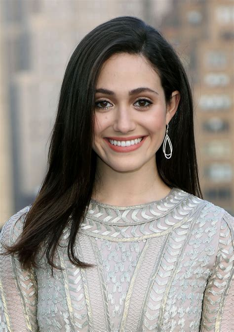emmy rossum emmy emmy rossum wallpapers images photos pictures backgrounds