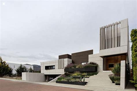 Terrasse Couverte Maison by Maison Avec Terrasse Couverte Au Mexique La Maison Ro D