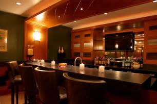 home bars room decor: glamour home bar decor image photos pictures ideas high