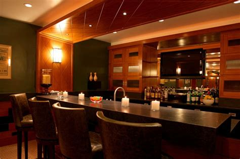 bar decor glamour home bar decor image photos pictures ideas
