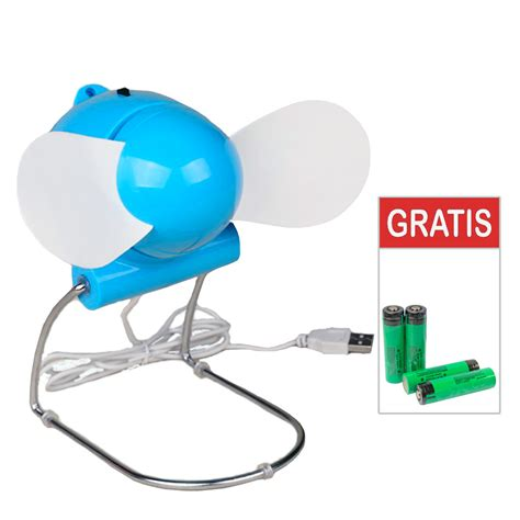 Kipas Angin Portable harga usb fan model kipas angin besi pricenia