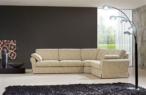 fabbriche divani divani classici in tessuto dalle fabbriche aiv