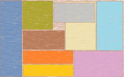 Room Arrangement Tool organize desktop wallpaper wallpapersafari