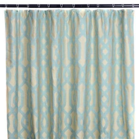 kirklands drapes aqua gate shower curtain kirkland s for the home