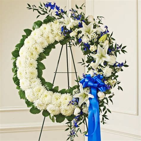 Funeral Flower Arrangements by Funeral Flower Arrangements For Search