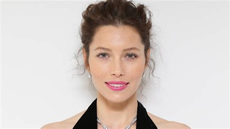 jessica biel usa show jessica biel to star in the sinner for usa network