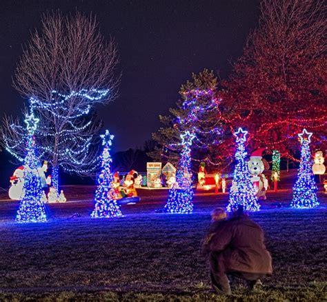 the journal s 2013 lights list local journalstar