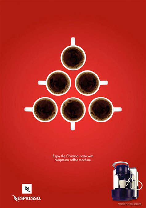 best new year advertisement 50 best advertisements from top brand ads around