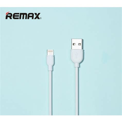 Usb Lightning Cable 1m For Iphone Remax Souffle Rc 031i mainan rc jakarta mainan anak perempuan