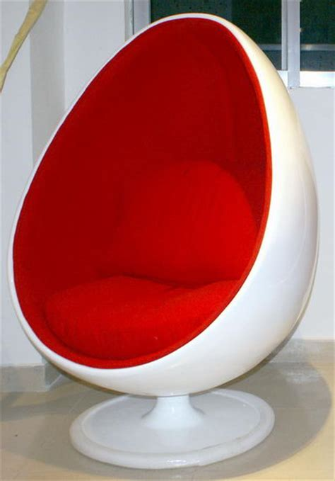 Egg Furniture by Disco Design Decoration Discotheque Disco Lights Led