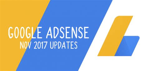 adsense balance not updating adsense ad balance is back quot earning percentage quot is gone