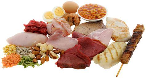 e proteina 20 alimentos ricos em prote 237 nas para hipertrofia e dietas