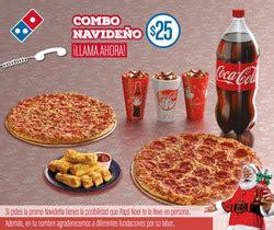 domino pizza quito domino s pizza quito ofertas y cupones enero 2018